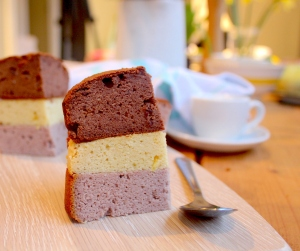 Neo Cake Colours