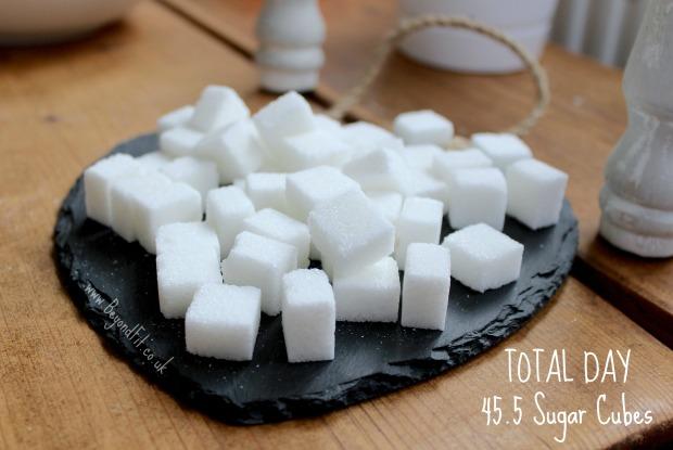 sugar slate pic