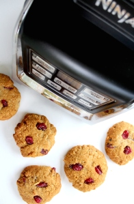 NINJA cookies 2