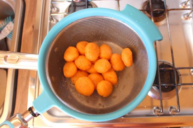 boiled gnocchi.JPG