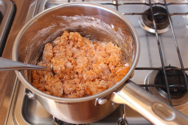 Rice flour.JPG