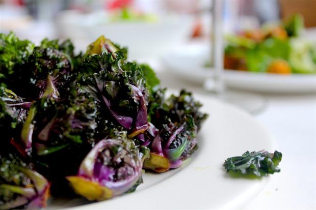 veg-kales