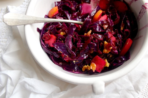 veg-red-cabbage