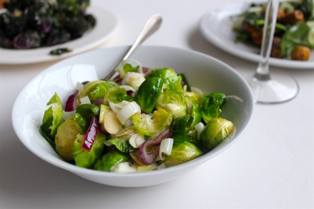 veg-sprouts