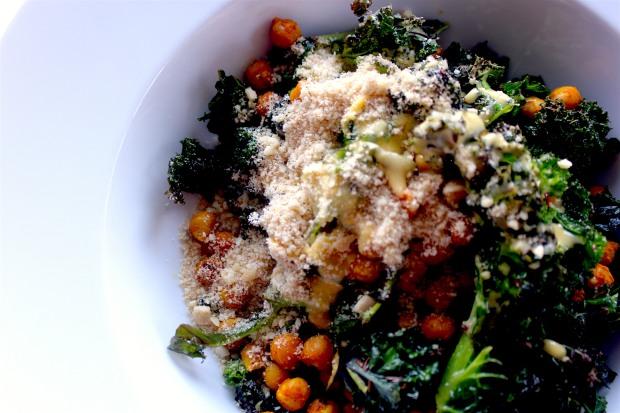 winter-salad-2